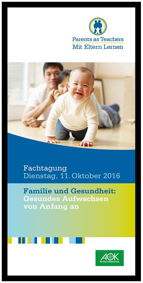 Flyer PAT-Fachtagung 2016