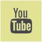 icon_youtube_x2